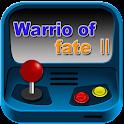 Guide Warrio of fate Ⅱ icon