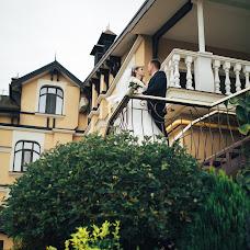 Wedding photographer Mikhaylo Karpovich (MyMikePhoto). Photo of 10.09.2018