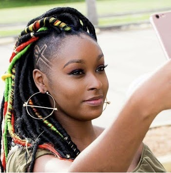 Download Latest Hairstyle Fashion 2018 Apk Latest Version App For