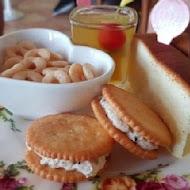 【澎湖】半日閑下午茶 -Leisure Time cafe