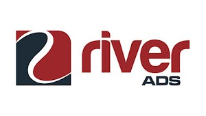 River Ads