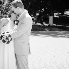 Wedding photographer Slava Vasilev (Photographer87). Photo of 08.08.2015