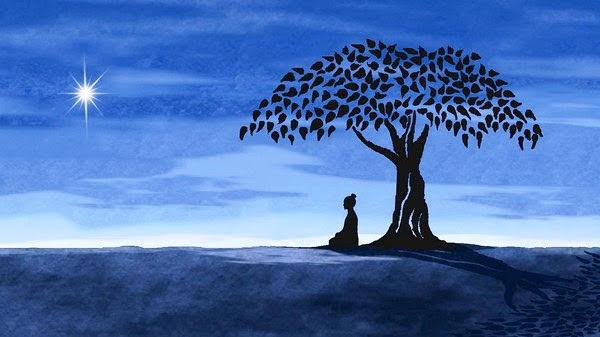 Sự kiện Thành Đạo của Đức Phật Thích Ca Mâu Ni