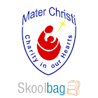 Mater Christi Catholic PS icon