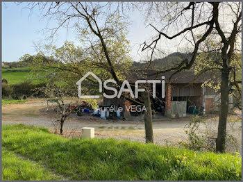 maison à Plavilla (11)