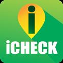 iCheck Directorio y Mapa Tulum y Playa del Carmen icon