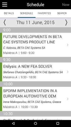 BETA-CAE Screenshots 7