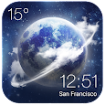 Daily Local Weather & Climate icon