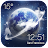 zBG8iMo_lkBTWPc8BTYnUHMS9NQxuxTgiCs_1HssGzF03Uif9mYhUFqzYGa-dFEaESI=w48 Daily Local Weather & Climate 9.0.2.1272 Apk