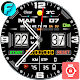 W101 Watch Face For WatchMaker Users APK