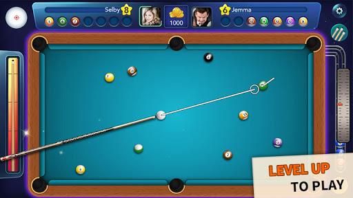 Télécharger Gratuit Wonder Pool APK MOD (Astuce) screenshots 5