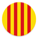 Catalunya Noticias icon