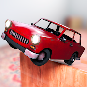 AR Toys: Playground Sandbox | Remote Car