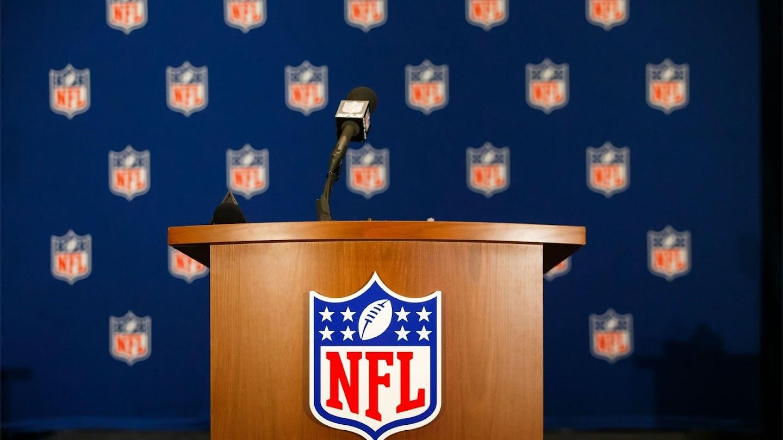Watch NFL Fantasy Live live