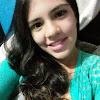 Foto de perfil de pamevsanchez