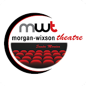 Morgan-Wixson Theatre