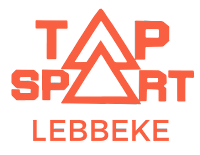 Ride On Filmfestival 2017 Partners in crime Topsport Lebbeke