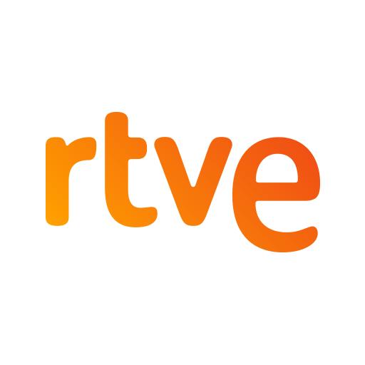 RTVE Medios Interactivos avatar image