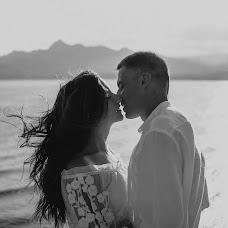 Wedding photographer Yaroslav Babiychuk (Babiichuk). Photo of 28.08.2017
