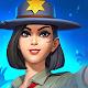 Zombie Blast Squad: Epic Match 3 Download on Windows