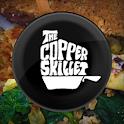 The Copper Skillet icon