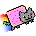 Nyan Cat! icon