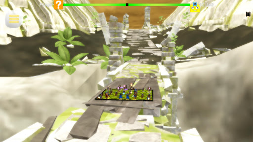 World Of Chess 3D Free : Real Battle Chess Online 6.0.2 Screenshots 7