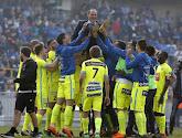 AA Gent legt 3 miljoen euro op tafel voor volgende zomeraanwinst van bijna 28