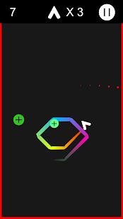 Activ Color Dash - náhled