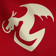 Silmaris – strategic boardgame and text adventures [Mega Mod] APK Free Download