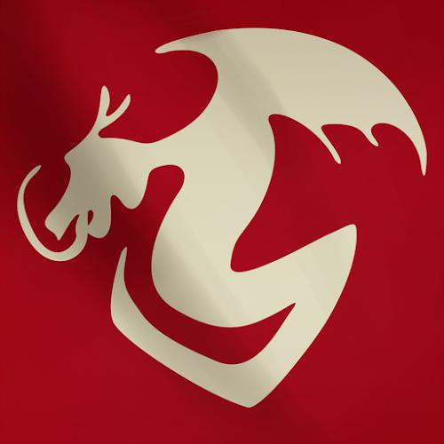 Silmaris - strategic boardgame and text adventures 1.4