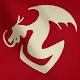 Silmaris - strategic boardgame and text adventures APK