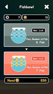 Hello Fish 5