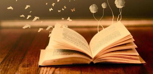 小說谷包含了全网百万小说免费随便看,玄幻奇幻、都市言情、武侠仙侠、青春校园、穿越架空、惊悚悬疑、历史军事、耽美同人等各类小说应有尽有。