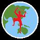 Zawgyipedia for PC-Windows 7,8,10 and Mac