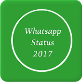 All Whatsapp status 2017