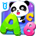 ABC - Tracing , Phonics & Alphabet Songs Icon