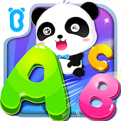 ABC - Tracing , Phonics & Alphabet Songs