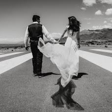 Fotógrafo de bodas Matias Fernandez (matiasfernandez). Foto del 17.02.2017