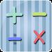 Math LV1000 +. icon