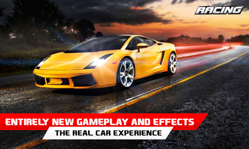 Furious Racing Xcar Race Dumb