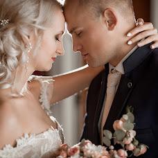 Wedding photographer Aleksandr Shelegov (Shelegov). Photo of 25.04.2017