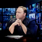 Ad Free Alex Jones Infowars