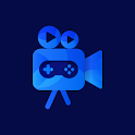 Stream Mix icon