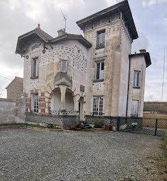 maison à Saint-Symphorien-de-Lay (42)