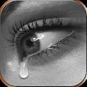 اروع الاغاني الحزينة بدون نت icon