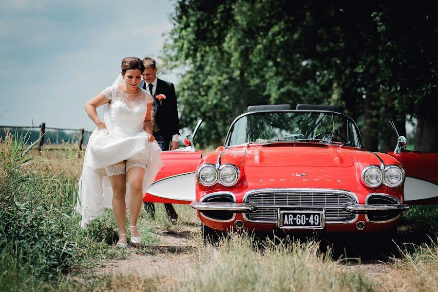 Wedding photographer Linda Ringelberg (LindaRingelberg). Photo of 30.08.2019