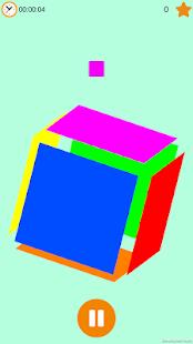 Tải Cuber APK
