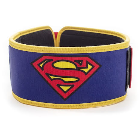 Wod Belt Superman - XS