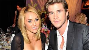Miley y Liam se separan thumbnail